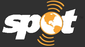 SpotLogo