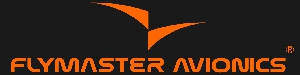 flymasterLogoOrange