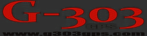 G303GPSLogo