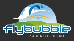 FlyBubbleLogo