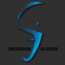 SnowdonGlidersLogo