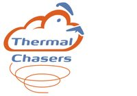 ThermalChasers